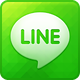linebutton_40x40