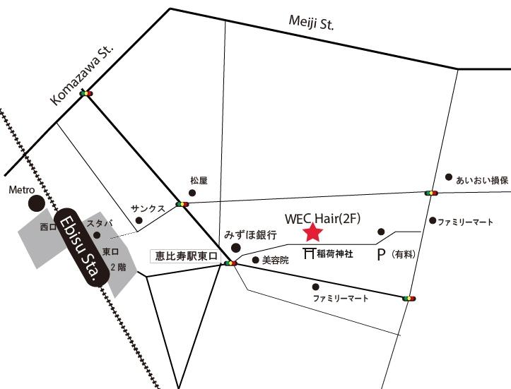 2mapweb (2)