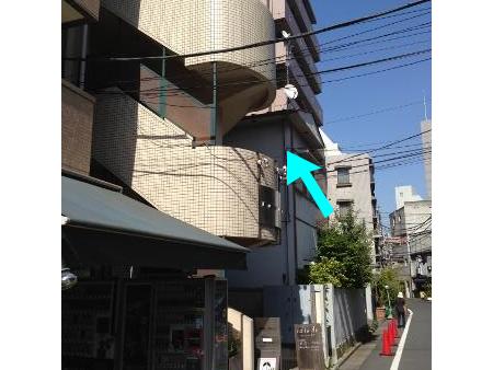 shop(338x450)