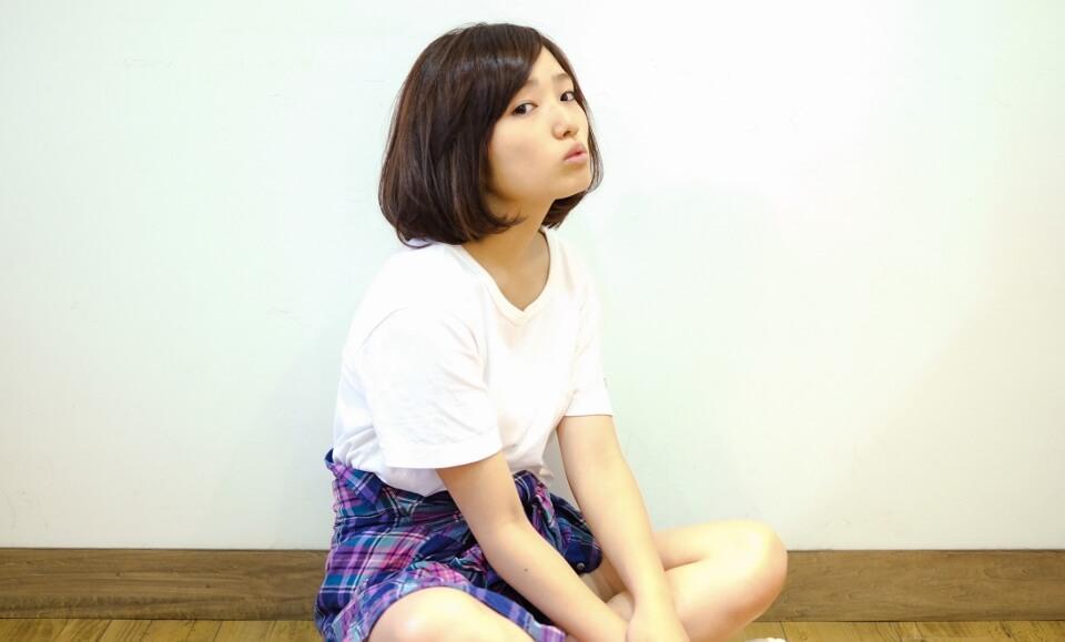 恵比寿 美容院・美容室 WEC Hair & Eyelash(ウェックヘアー &アイラッシュ)